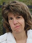 Gina Scaringella, OP