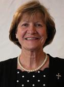 Sr. Theresa Rickard, O.P., D.Min.